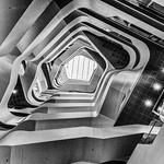 Geoff Shaw - Atrium