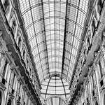 Rahul Kapur - Amore Milano