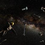 Geoff Shaw - Vacuum 1
