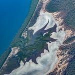 Marlene Chaitra - Coastal Formations 1