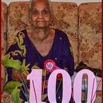 Nihal Basnayake - I Am 100 Going On
