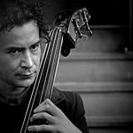Albert Hutchison - Swanston Street Bassist
