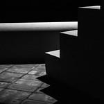 Geoff Shaw - Steps 3