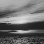Michael Bucklow - Dark Sun