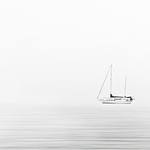 Steve Hilton - No Sailing Today