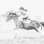 Jim Thorne - Racing To Win