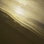 Tim Keane - Rolled Gold Lake Eyre