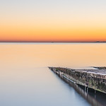 Angela McLeod - RICKETTS POINT BOAT RAMP
