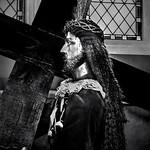 Phillip Harris - Bearing the Burden