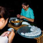 Marlene Chaitra - Handmade in Vietnam