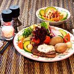 Hai Thi Nguyen - MY DINNER