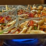 Ivan Tnay - Hot dish
