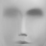 Geoff Shaw - Blank face
