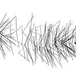Anne Ramus - Wetlands Reeds-1