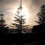 Ken Barnett - Sunrise Torquay