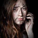 Jen Fawkes - A Bit of Dirt