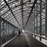 Sim Chong - Iron Bridge