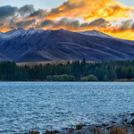 Ivan Tnay - Sunrise photographer