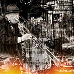 Felix Shparberg - Jazz forever