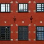 Ivan Tnay - Windows