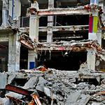 Ivan Tnay - Aftermath