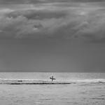 Tim Keane - A Surfers Prayer