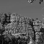 Nihal Basnayake - Formation of Rocks