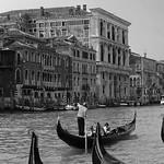 Ian Hansen - Venice