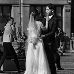 Ivan Tnay - Street look of love