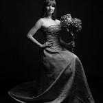 Angela McLeod - Elegant