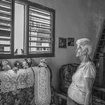 Vicki Moritz - Living alone Havana