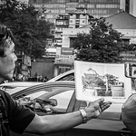 Marlene Chaitra - Remembering the Fall of Saigon