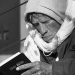 Ross Eddington - Seeking help