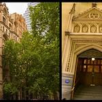Nihal Basnayake - Visit Historic Collins St