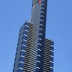 Phillip Harris - Eureka Tower