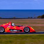 Alan Bennett - On track