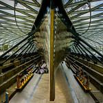 John Fairlie - Cutty Sark Museum
