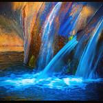 Ross Eddington - Running Water