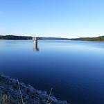 Donna Clarke - Cardinia Reservoir