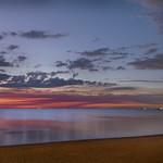 Vira Vujovich - Memorable Sunset