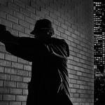Steve Hilton - Shoot to Kill