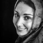 Marlene Chaitra - Simone 2