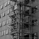 Jill Shaw - Rebuilding Christchurch