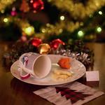Steve Hilton - Santa's Been