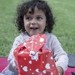 Nihal Basnayake - My Birthday Present
