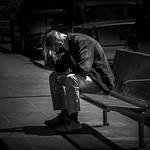 Sim Chong - Despair