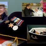 Geoff Shaw - In Memoriam