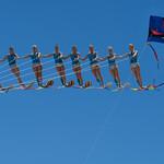 Jill Shaw - High as a kite