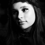 Kerry McFarlane - Shady Lady