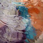 Keith Webster - Swirls